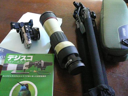P1160488.JPG
