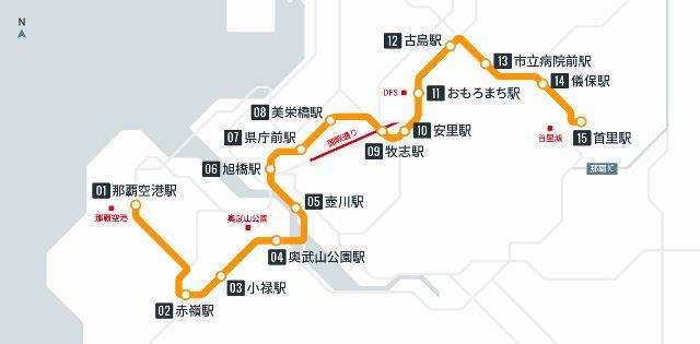 routemap_pc_jp-1 (640x315).jpg